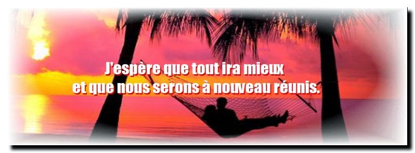 Sms d'amour choquant