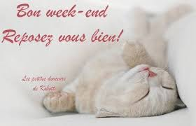 sms-pour-dire-bon-weekend
