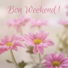 sms-original-pour-le-weekend